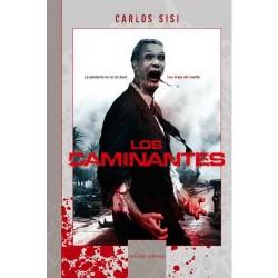 CAMINANTES ED.LUXE