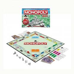 Monopoly Edición Madrid