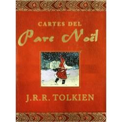 Cartes del Pare Noel