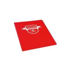 Album Ultimate Guard 9-Pocket