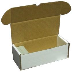 Caja TCG 500