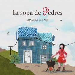 Petit Pirineu XI: La Sopa de Pedres