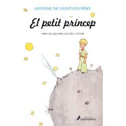 El Petit Príncep