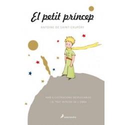El Petit Príncep (Pop-up)