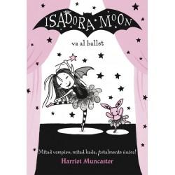 Isadora Moon 03