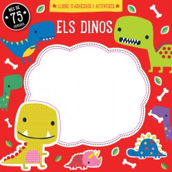 Els Dinos
