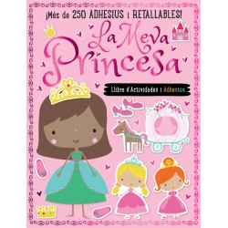 La Meva Princesa