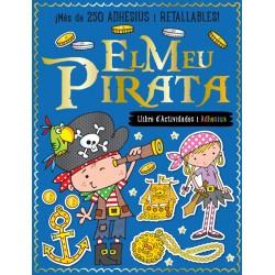 El Meu Pirata