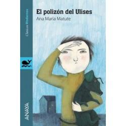 El Polizón del Ulises