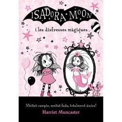 Isadora Moon i les disfresses mágiques