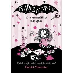 Isadora Moon i les Manualitats Màgiques
