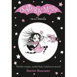 Isadora Moon va a l'Escola