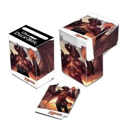 Deck Box V2
