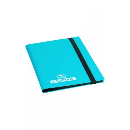 Album 9-Pocket FlexFolio Ultimate Guard