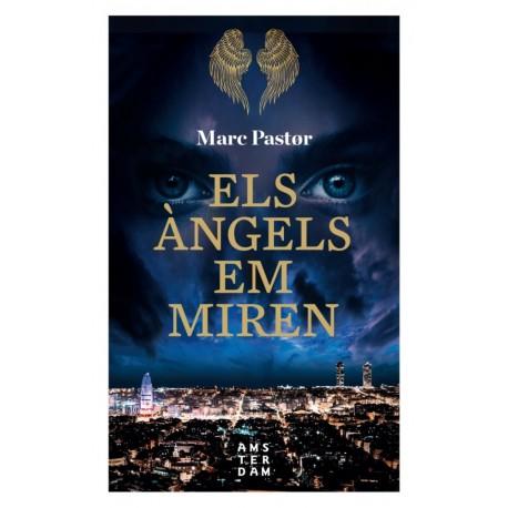 Els Àngels em Miren