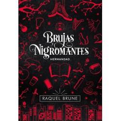 Brujas y Nigromantes