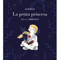 La Petita Princesa