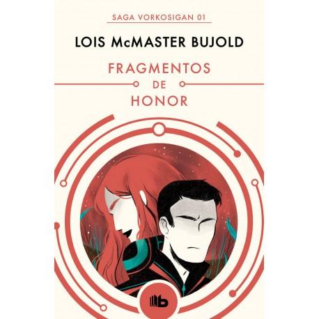 Vorkosigan I: Fragmentos de Honor