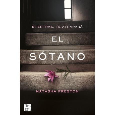 El Sotano