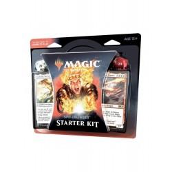 Kit de Inicio Magic The Gathering 2020