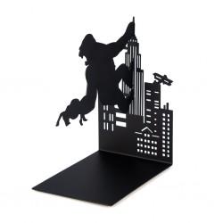 Sujeta Libros King Kong