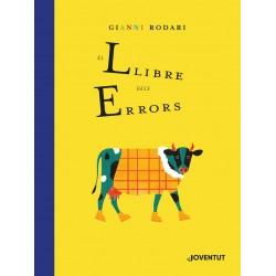 El llibre dels Errors