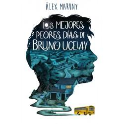 Los mejores peores dias de Bruno Ucelay
