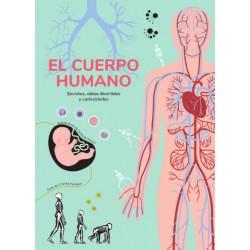 El cuerpo humano,