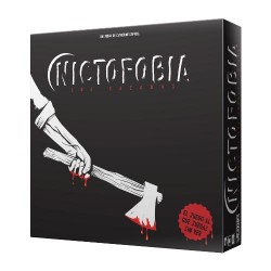 Nicotofobia