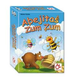 Abejitas Zum Zum - Mercurio