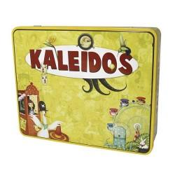 Kaleidos - Asmodee