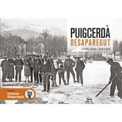 Puigcerdà desaparegut