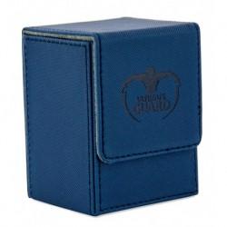 Flip Deck Case 80+ XenoSkin Azul