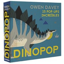 15 Pop-UPS Increïbles
