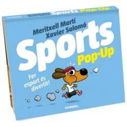 Sports, fer esport es divertit