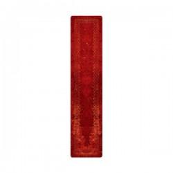 Marcapaginas Paperblank - Venetian Red -  Old Leather