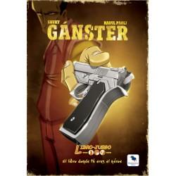 Ganster