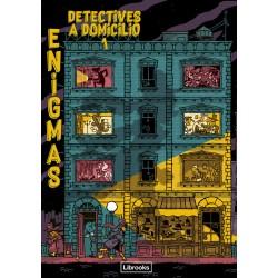 Detectives a domicilio