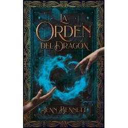 La orden del dragón