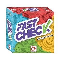 Fast Check