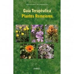 Guia teapèutica Plantes Remeieres
