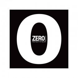 Zero Down