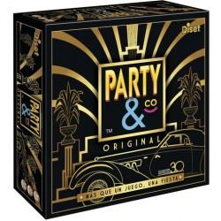 Party & Co Ed. 30 Aniversario
