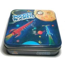 Pocket Rocket - Asmodee