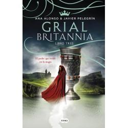 Britannia 3