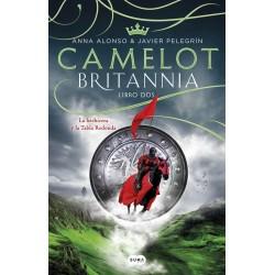 Britannia II: Camelot