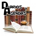 Diarios y Agendas