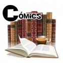 Comic / Manga
