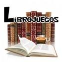 Librojuegos